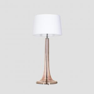 Lozanna Transparent Copper